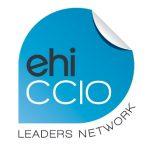 ccio_logo2013