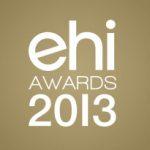 Awards_2013
