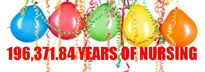 YEARS3