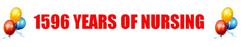 years2
