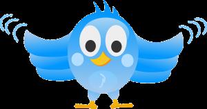 tweeting-150413_1280