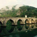 bridge-918760_1920