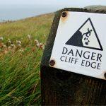 danger-851895_1920