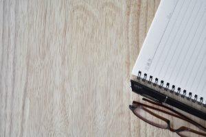 notebook-2637733_1920