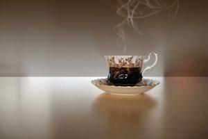 tea-1170555_1920