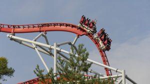 roller-coaster-3100041_1920