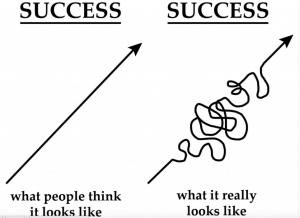 Path_to_Success